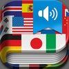 iHandy Translator Pro