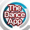 The Dance App