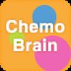 Chemo Brain Doc Notes FREE