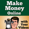 Make Money Online with Your Videos