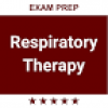 Respiratory Therapy Flashcards 2018