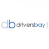 DriversBay