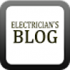 Electrician's Blog