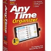 Any Time Organizer Deluxe 15