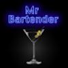 Mr. Bartender Drink Recipes