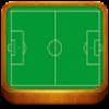 Soccer Board Tactics