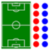 Football Strategy Board