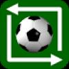 Soccer Coaching Plans U10-U14