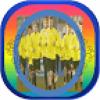 Soccer Training Apps