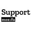 Install an older version of Firefox