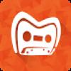 DaMixhub Mixtape & Music Downloader