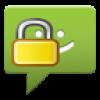 Private Message Box