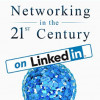 Networking in the 21st Century... On LinkedIn: Why Your Network Sucks and What to Do About It