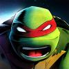Ninja Turtle: Legends