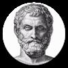 Philosophy Quotes, Philosophos