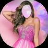 Sexy Dress Photo Editor