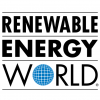 Renewable Energy World Mag