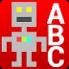 Toddler Robot