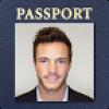 Passport Photo ID Studio