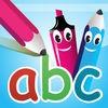 abc PocketPhonics