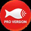 FishHunter Pro