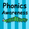 Phonics Awareness