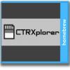 CTRXplorer