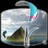 Paragliding Simulator