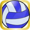 Tap VolleyBall