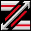 ZTerm