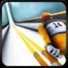 Super Ski Jump - Winter Rush