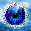 Compass Eye