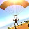 Flying Stunt Simulator