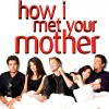 How I Met Your Mother – How Lily Stole Christmas