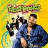 The Fresh Prince of Bel-Air – Deck the Halls