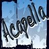 Acapella DJ