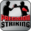 Precision Striking
