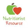 Weight gain - Nutritionist Resource