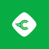 Carlypso