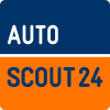 AutoScout 24 - used car finder