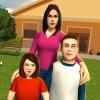 Virtual Mom