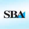 Starting a Business - The U.S. Small Business Administration Guide