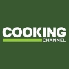 Cooking Channel: Chinese Cooking