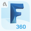 Autodesk FormIt 360