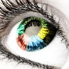 Eye Colorizer