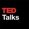 [TUTORIAL] How to become a memory master | Idriz Zogaj | TEDxGoteborg