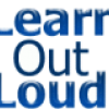 LearnOutLoud.com Free Documentaries Collection