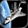 Cosmos Space Simulator