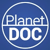 [CHANNEL] Planet Doc
