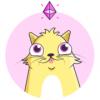 Crypto Kitties Wiki